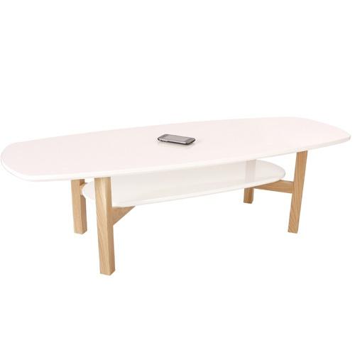 table basse orientale solde. Black Bedroom Furniture Sets. Home Design Ideas