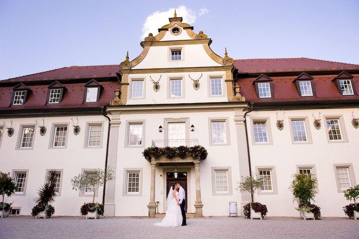 Hochzeitsfotograf Zug Hafenrestaurant Fotos Von Richard Haydon