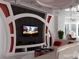 17 best images about chambre on pinterest ceiling design for Decoration plafond polystyrene