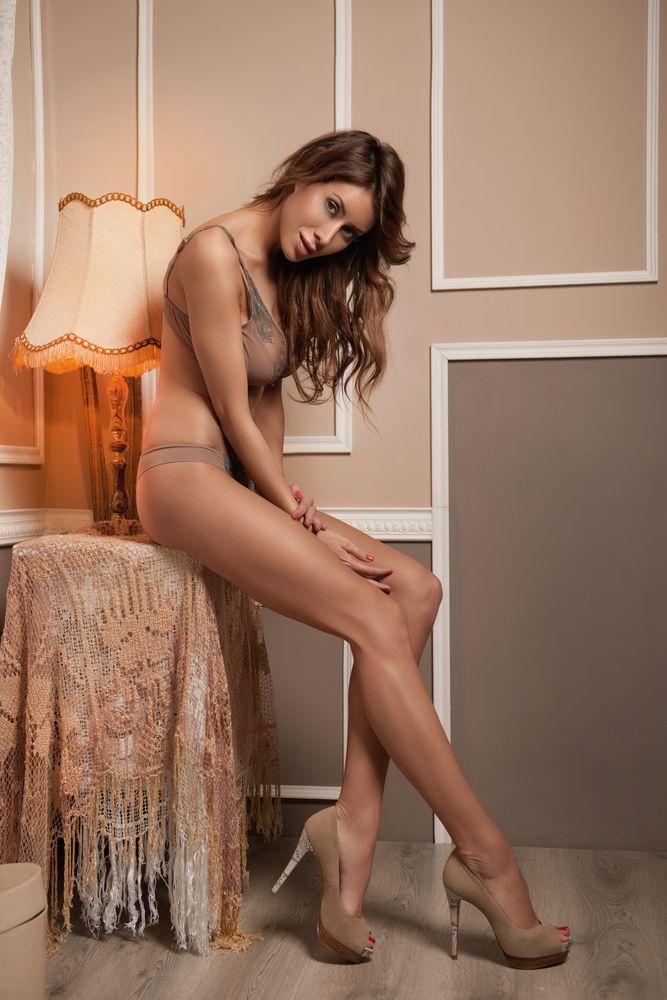Eroottinen hieronta jyväskylä tampere sex