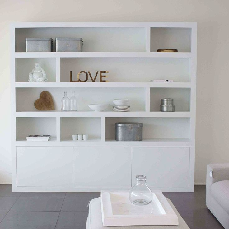 100 best woonkamer images on pinterest bookcases tv units and home