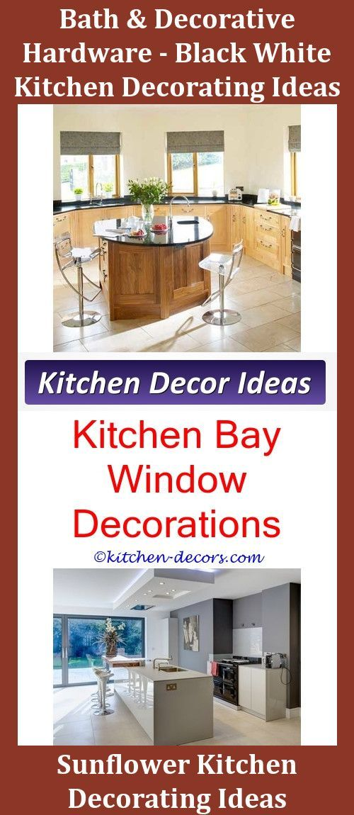 kitchen decorative panels for kitchen cabinets shabby chic