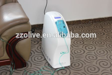 RM-8AC Home used portable oxygen concentrator for sale#used portable oxygen concentrators for sale#oxygen concentrator