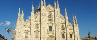 Comune Milano: 300 assunzioni per Giovani