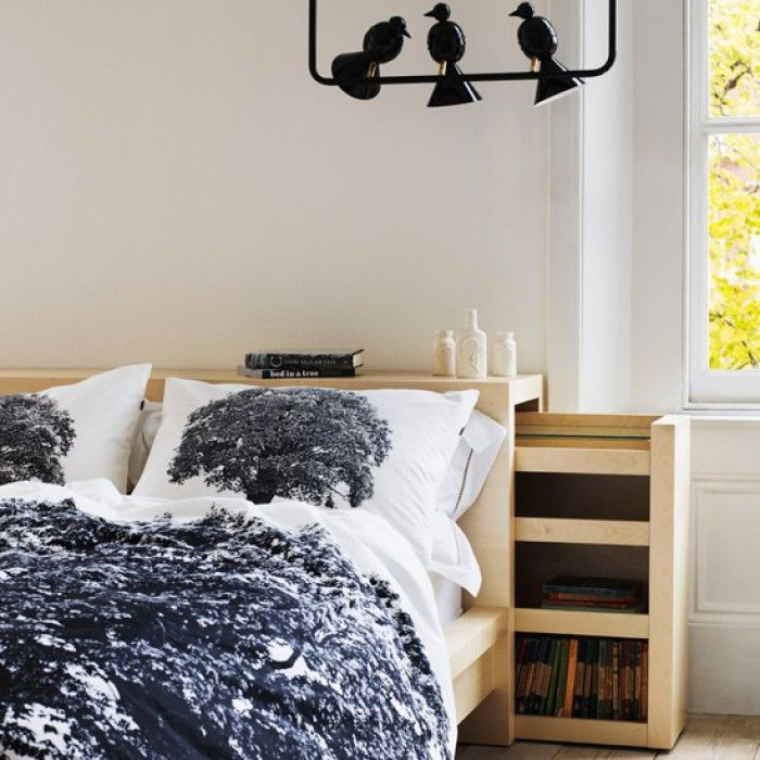 23 best bed images on pinterest 3 4 beds bedroom ideas and bedrooms