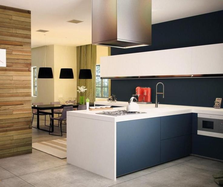 Renew kitchen with painting kitchen cabinets you can do at ...