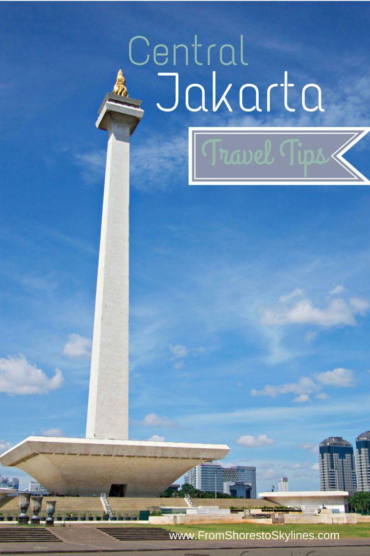 Top 25 Best Jakarta Ideas On Pinterest Indonesia