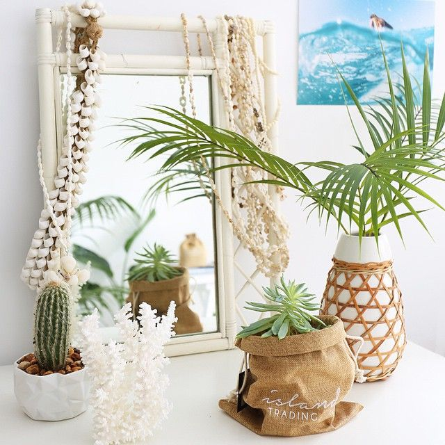 Best 25 surf decor ideas on pinterest surfing decor surf style decor and coastal inspired - Chic bohemian apartment decorating ideas creating unique feel ...