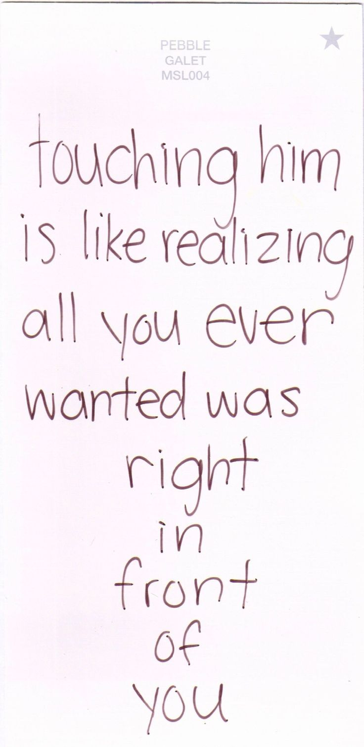 Taylor Swift - Untouched lyrics - lyriczz.com