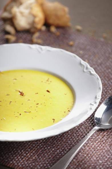 * Koemelk-/lactosevrij: Gebruik een soja- rijst-, amandel- of haverroom naar keuze.
