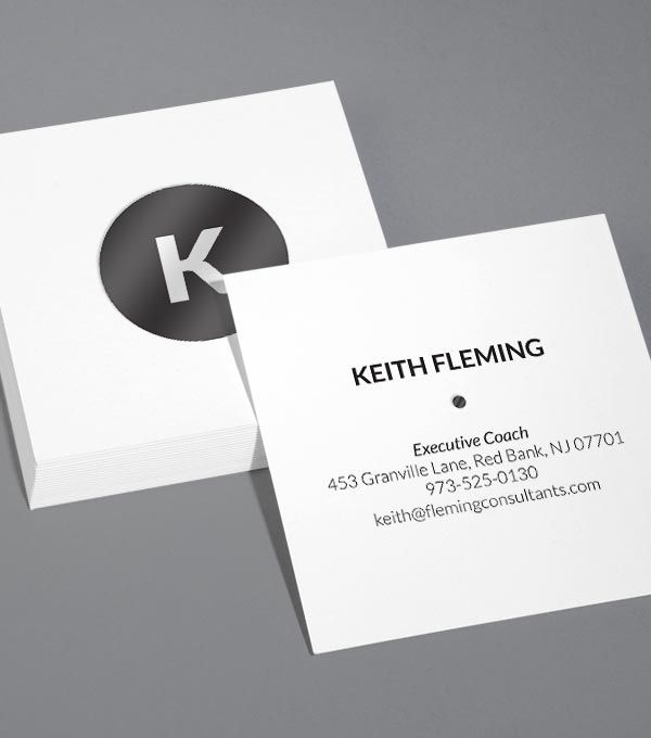 Special Finish Design Templates Gold Foil Spot Uv Templates Moo Uk Spot Gloss Business Cards Classy Business Cards Moo Business Cards