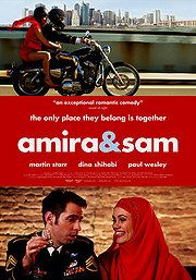 Watch Now.!! >> http://loading.putlockermovie.net/?i=1806773 << #watchfullmovie #watchmovie #movies Watch Amira & Sam Online Subtitle English Full Watch Amira & Sam Full Movie Online Stream Watch Amira & Sam Online Subtitle English Watch Amira & Sam Movie Online Netflix Valid LINK Here > http://loading.putlockermovie.net/?i=1806773