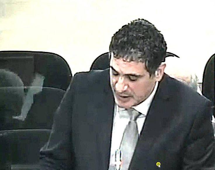 Audizione in terza commissione di Pietrantuono, Iannicelli e Santoro su riapertura COVA