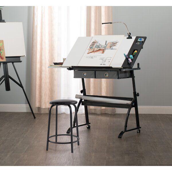 Pin On Awesome Furniture Wishlist