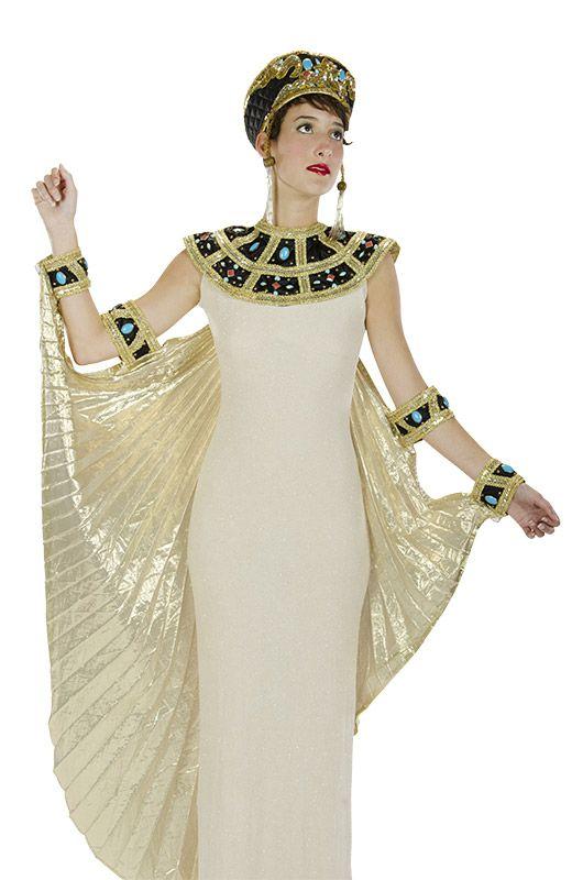 Greek Roman Egyptian | Rent Costumes Online From Costume World Rental