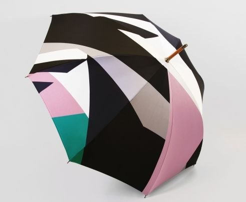 Wilkinson Premium Double Layer Umbrella by London Undercover England