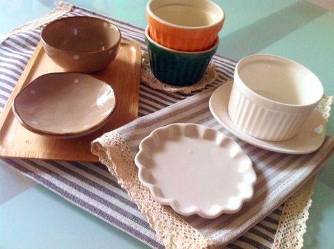 ナチュラルキッチンde 離乳食用食器購入♪とつかまり立ち絶好調~ :: machi recipe*machi life|yaplog!(ヤプログ!)byGMO