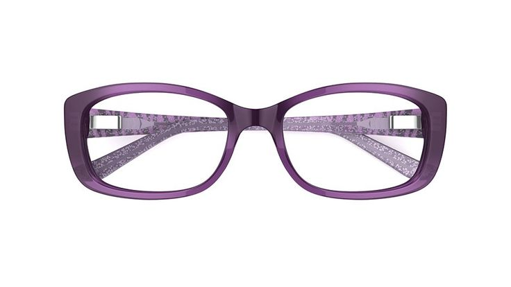 1000 images about new glasses on mens glasses