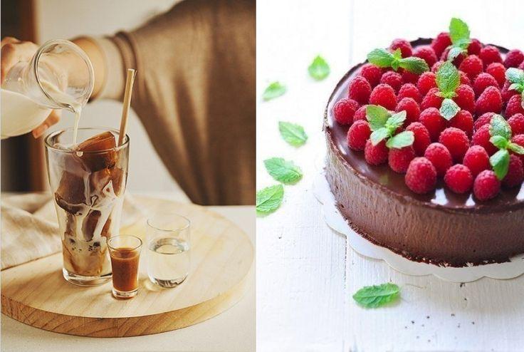 SOUND: http://www.ruspeach.com/en/news/1957/     обед [obèd] - dinner, lunch  есть торт на обед [est' tort na obed] - To have cake for dinner  Приятного аппетита! [priyàtnava appitìta] - Bon appétit!     www.ruspeach.com