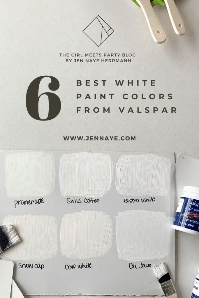 best valspar white paint colors jen naye herrmann in on best valspar paint colors id=34566