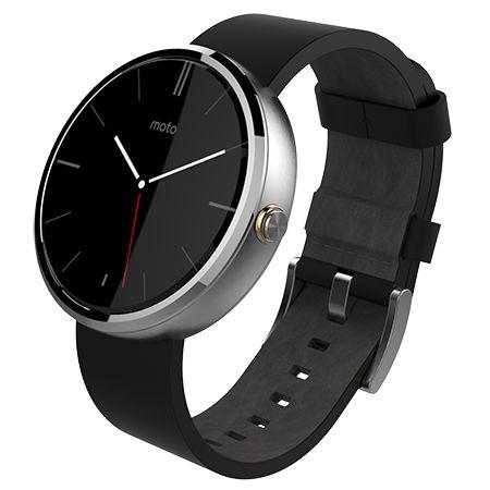 Επίσημη απάντηση μέσω twitter από τη Motorola για την αναβάθμιση του Moto 360   Smartwatcher.gr
