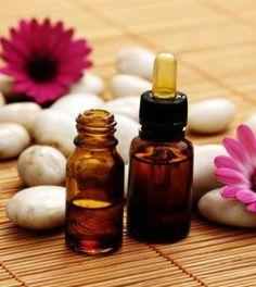 15 oli essenziali che aiutano a curare il dolore e come usarli | Ambiente Bio