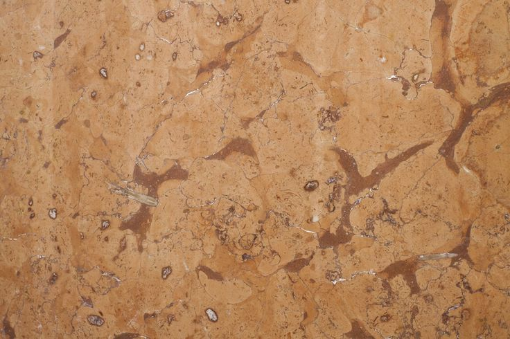 Rosso Reale Marble