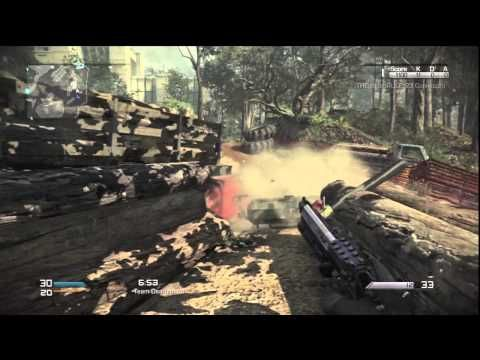 http://callofdutyforever.com/call-of-duty-gameplay/ps3-call-of-duty-ghosts-multiplayer-demo-team-deathmatch-gameplay/ - PS3 CALL OF DUTY GHOSTS MULTIPLAYER DEMO: TEAM DEATHMATCH GAMEPLAY  Please leave a like, comment, or subscribe for more. Thanks for watching. Follow me on twitch: http://www.twitch.tv/neorevenge215
