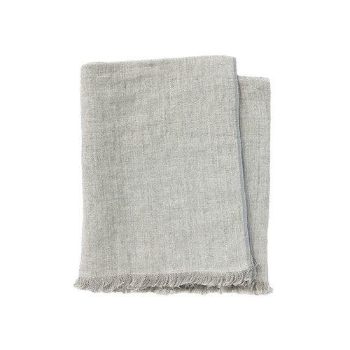Fog Linen Throw
