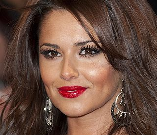 Cheryl cole, Jade and Welcome to on Pinterest