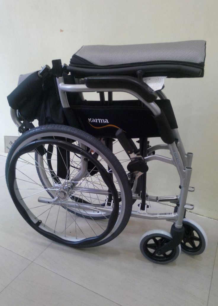 The extremely lightweight S-Ergo Lite Transport Wheelchair weighs only 18 lbs. and features an ergonomically-designed seat and backrest, making it one of the most comfortable transport chairs on the market. The folding seat and backrest make the S-Ergo ideal for storage or travel, and the built in AEGIS anti-bacterial cushion provides added comfort and support.  Ergo Lite KM 2501 proving maximum seating comfort and preventing the user from slipping off the easy-to-go feature enables you to…