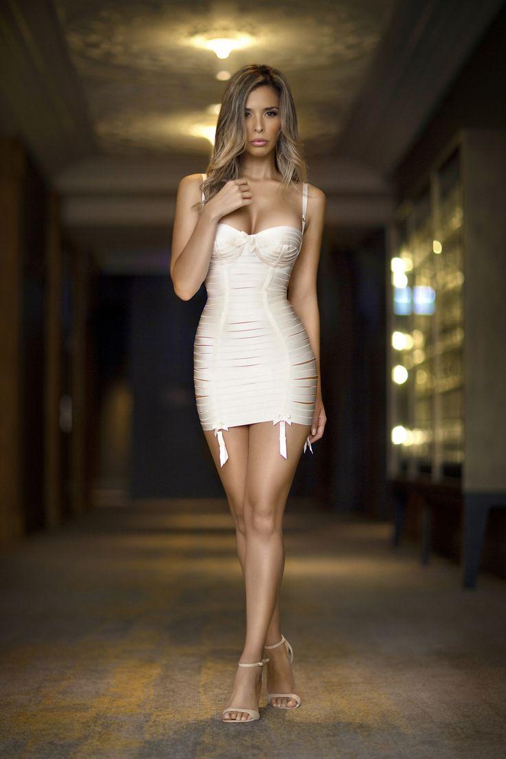72 best Classy Women images on Pinterest
