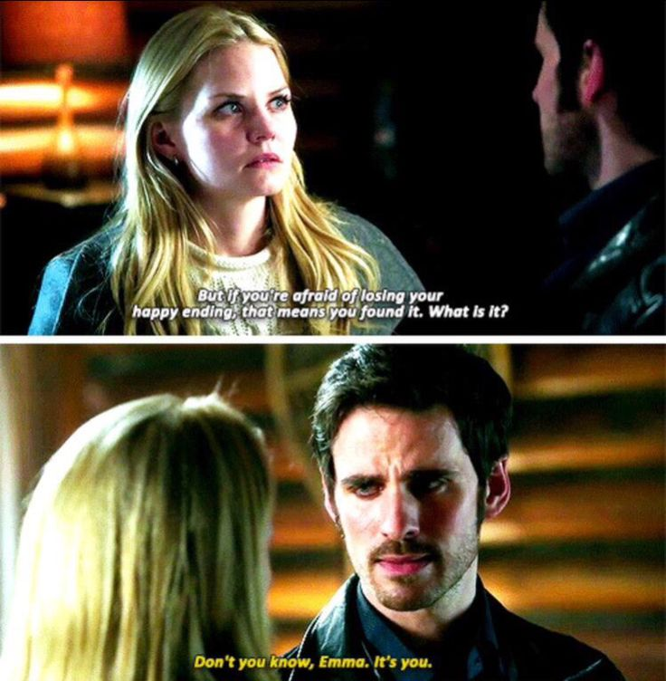 """#OnceUponATime #CaptainSwan  For cutest ship: Captain Swan. Emma Swan and Killian Jones ( Captain Hook ) On """"Once Upon a Time"""" Jennifer Morrison and Colin O'Donoghue."""