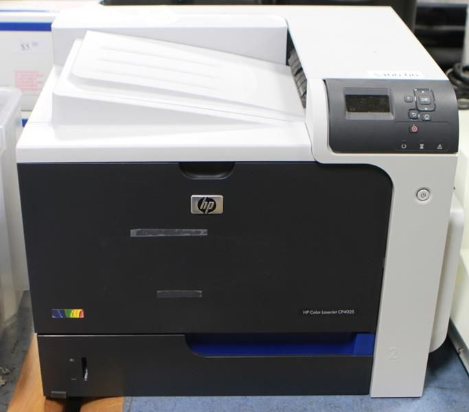 Looking For An Awesome Printer At An Awesome Price Check Out This