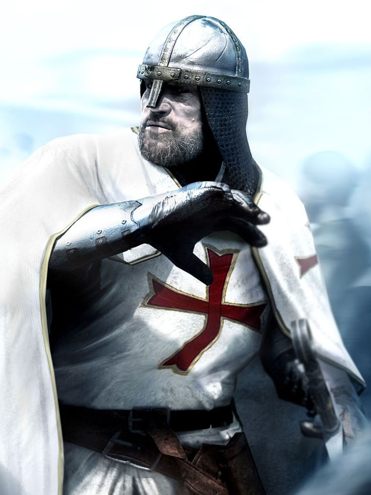 """knights templar informational speech """"the main hallway of the sternwood place was two stories high over the entrance doors, which would have let in a troop of indian elephants, there was a broad stained-glass panel showing a knight in dark armor rescuing a lady who was tied to a tree and didn't have any clothes on but some very long and convenient hair."""