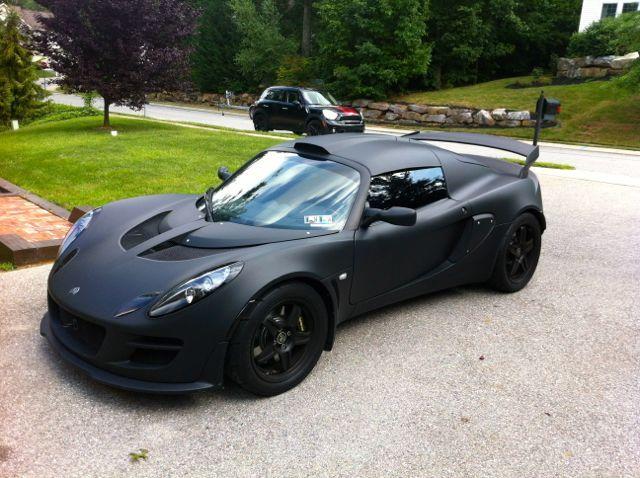 Lotus, Cars, Car, Lotus Flower, Autos, Automobile, Lotus Flowers