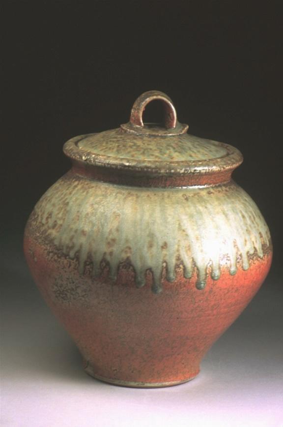 Peg Malloy      Carbondale COMalloy Carbondale, Lids Pots, Ceramics Pottery, Clay Inspiration, Malloy Jars, Inspiration Pottery, Exquisite Peg, Pottery Ceramics, Peg Malloy