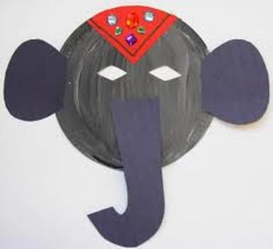elephant craft | sudouest-31.com