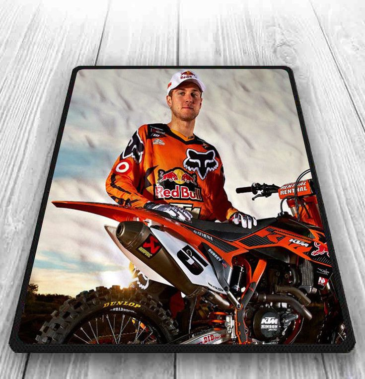 Ryan Dungey Motocross Custom Design Blanket 58 x 80 Inch Exclusive Design #Unbranded #Modern #Top #Trend #Limited #Edition #Famous #Cheap #New #Best #Seller #Design #Custom #Gift #Birthday #Anniversary #Friend #Graduation #Family #Hot #Limited #Elegant #Luxury #Sport #Special #Hot #Rare #Cool #Cover #Print #On #Valentine #Surprise #Blanket