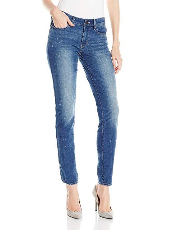 74f1e72c2af9 Levi s Women s 711 Skinny Jeans