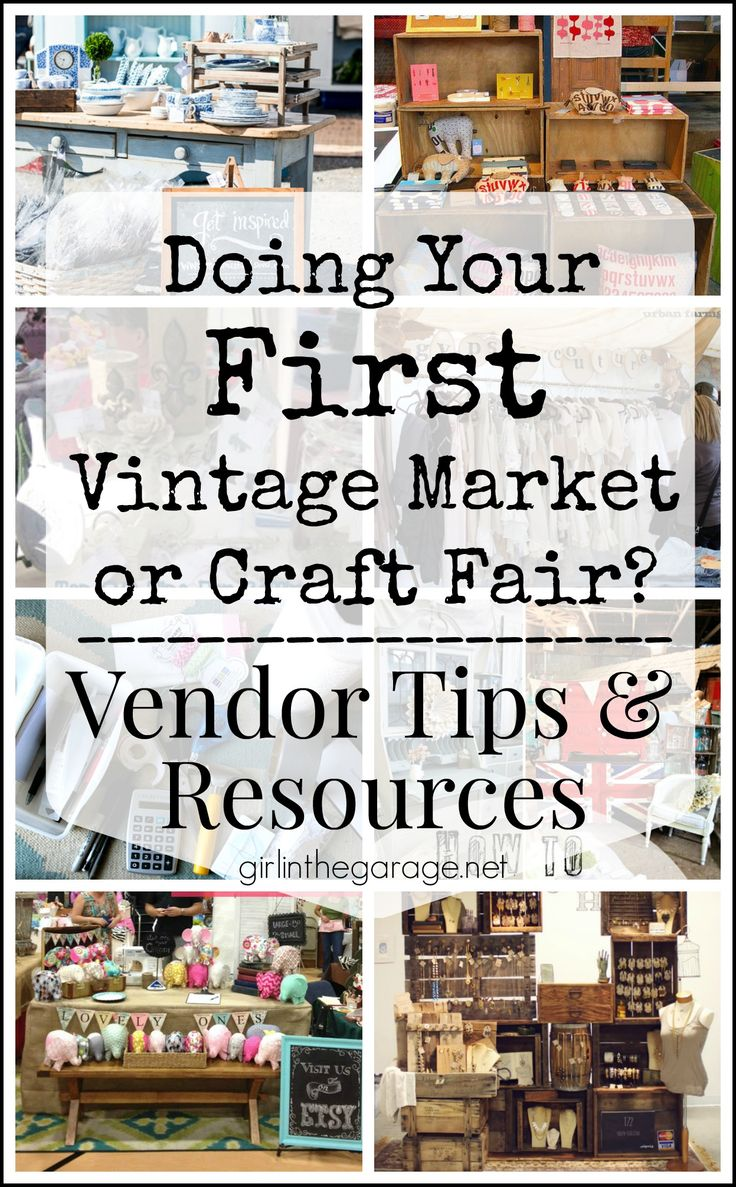 Table Display Ideas trade show personalized table covering tablecloth professionally embroidered your colors home show event wedding display Doing Your First Vintage Market Or Craft Fair Vendor Tips Resources