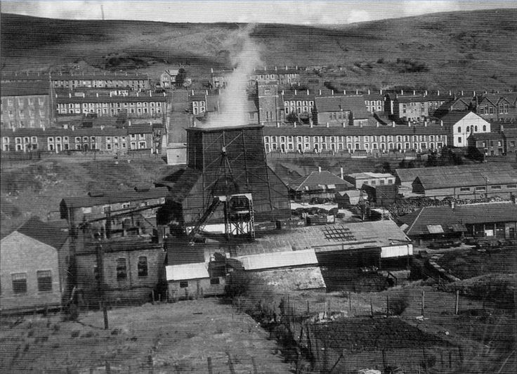 dating rhondda cynon taff With history dating to roman times and a mix of  like many other towns in the rhondda cynon taff is a small but very closely knit community where locals are .