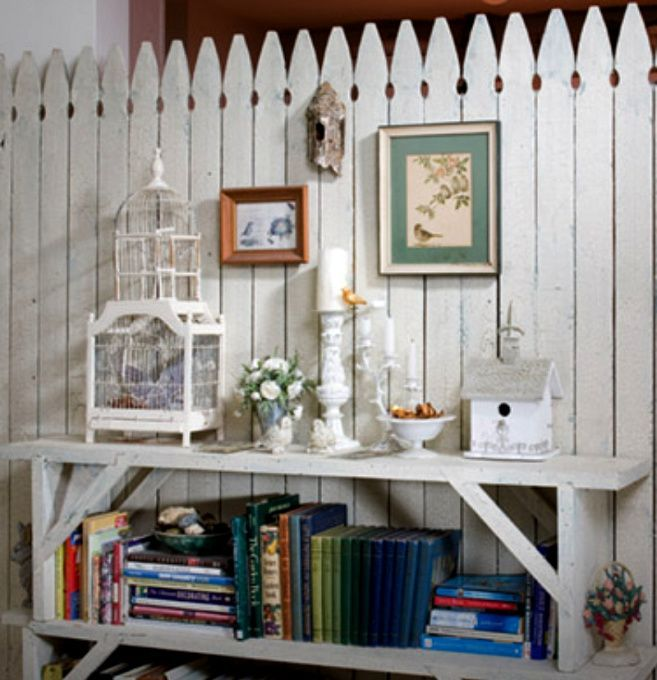 Pinterest Country Home Decorating Ideas: Budget French Country Decorating