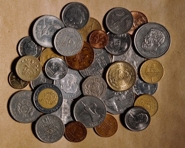 22 best awesome coins images on pinterest silver coins