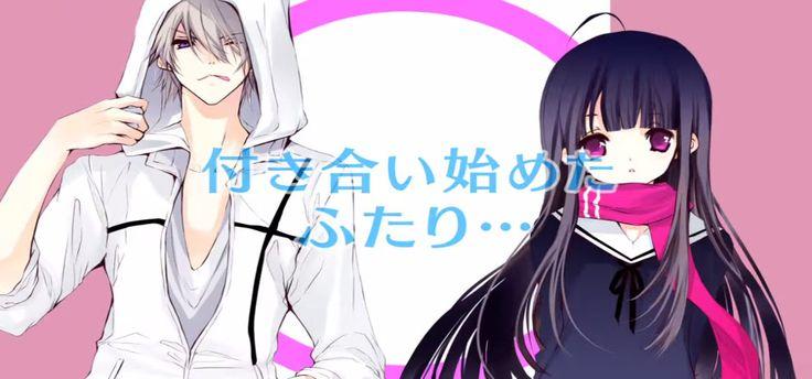Hatsukoi Monster bekommt Anime Adaption - http://sumikai.com/mangaanime/hatsukoi-monster-bekommt-anime-adaption-2961759/