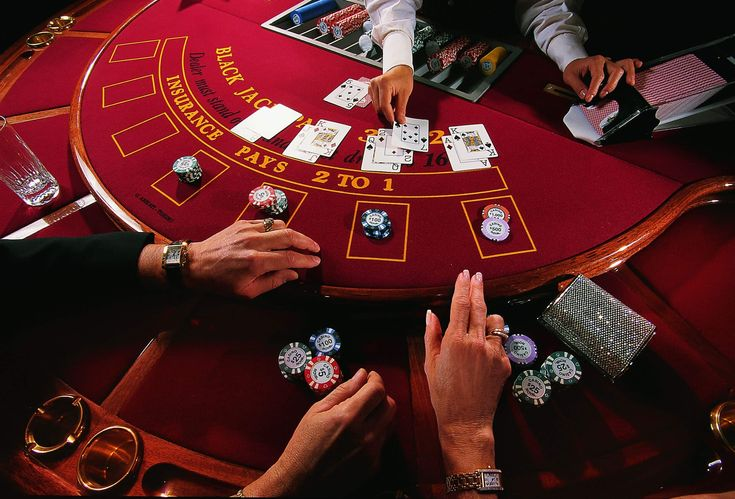 Satta Matka is a game of number by which a lucky person becomes rich in a day. Satta is played all around the world.