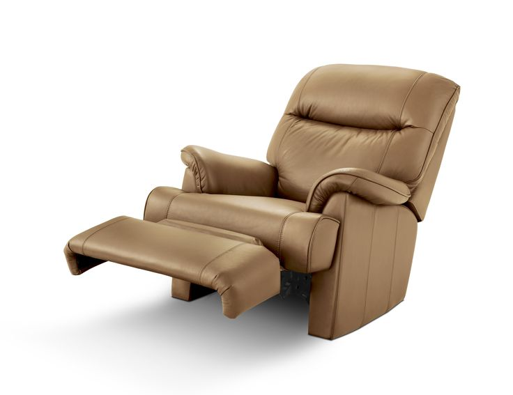 seats on pinterest chairs for sale theater seating and home cinema