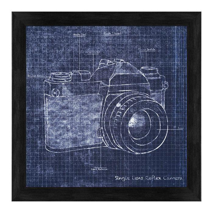 76 best blueprint images on Pinterest Graphics, Blue prints and - copy blueprint start animation