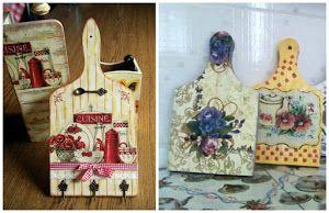 Estas imágenes de DIY son un claro ejemplo de la creatividad y la inspiración. ¡No os las perdáis!