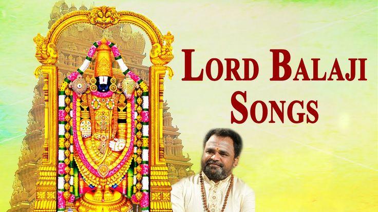 #venkatesa #perumal #balaji #venkateswara #devotionalsongs #tamilsongs - Lord Balaji Songs - Veeramani Kannan - Hari Narayana - Ponamalai Venkata - Tamil Devotional Songs